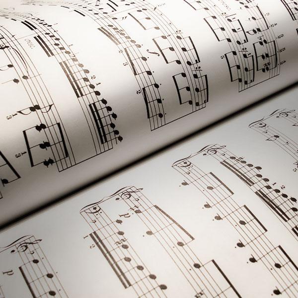Copisteria musicale