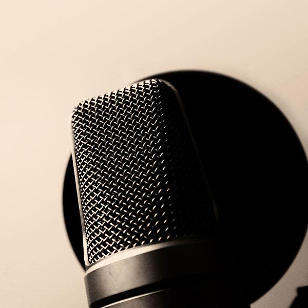 Sonorizzazione e doppiaggio